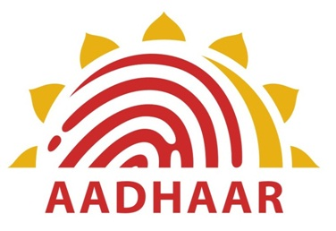 Aadhar Card Center in Ahmedabad, Gujarat | PVC Enrollment Provider Agency, Delhi