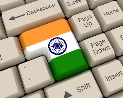 E-Governance Companies in Ahmedabad, Gujarat, India