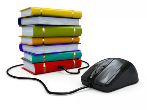 E-Learning Solution in Ahmedabad, Gujarat, India